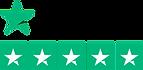 trustpilot-stacked-logo.png