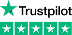 trustpilot-stacked-logo.png