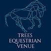 Trees Equestrian Venue.png