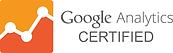 googleanalytics_certified.png