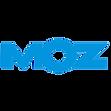 MOZ_SEO_logo.png
