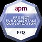 APM_PFQ_352.png