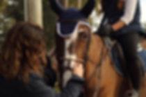 girl-horse-livestock-1303688.jpg