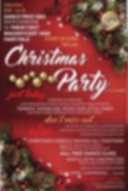 СHRISTMAS_PARTY.jpg