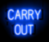 carryout.png