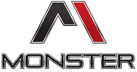 monster+logo.png