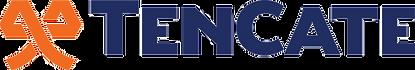 tencate+logo.png