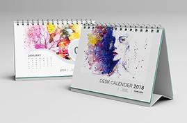Desk-Calendar-1.png