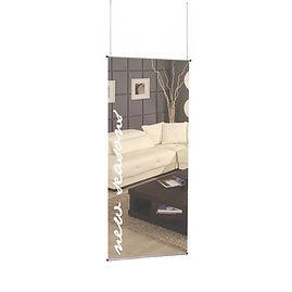 Hanging-Banner.jpg