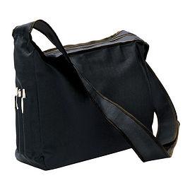 5100BK_Conference Shoulder Bag.jpg