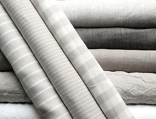 Raffles Textiles 2.jpg
