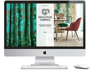 Malcolm Fabrics 2017.jpg