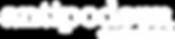 Antipodean Creative logo white.png