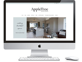 Appletree Designs Feb 2018.jpg