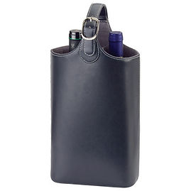 9083_Bonded leather Wine Carrier.jpg