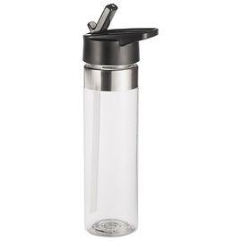 4196CL_Drink Bottle Clear.jpg