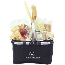 CA2010_Hamper F_low.jpg