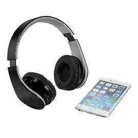 7695BK_Rhea Bluetooth Headphones.jpg