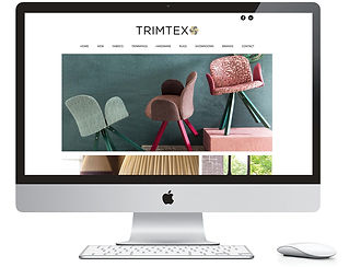 Trimtex NZ website
