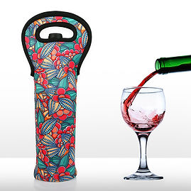 bc-wine-cooler-1.jpg