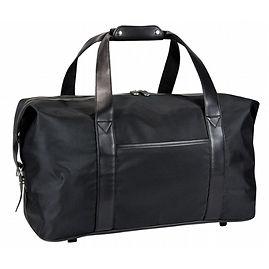 S2113_Overnight bag_front.jpg