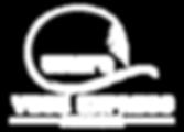 Hulys Vege Express Logo.png