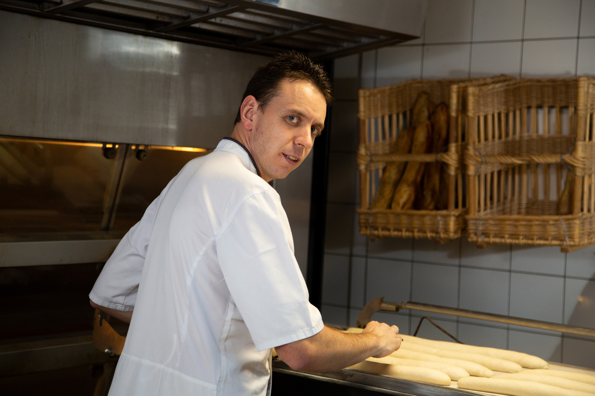 Ludovic Lhérault