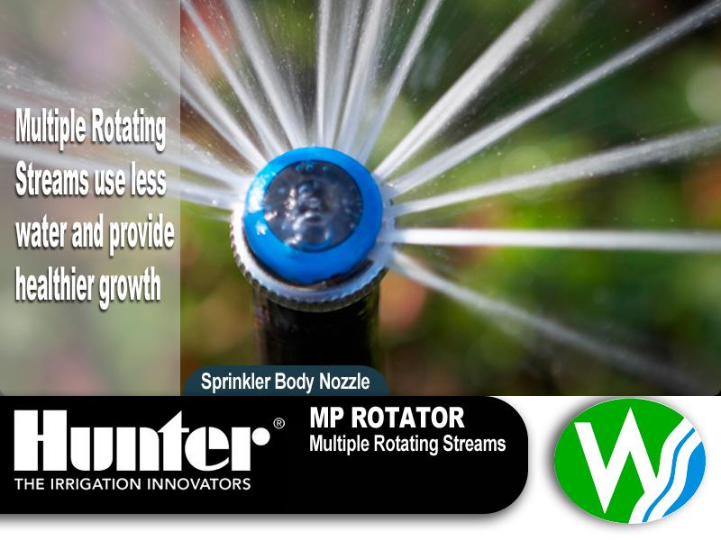 MP-Rotator1