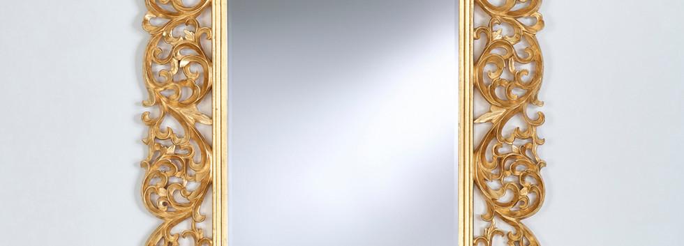 8069DGB.jpg