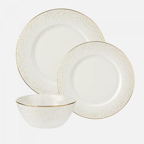 CELESTIAL DINNER SET - 12 PIECE