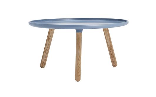 Tablo Table Large Blue