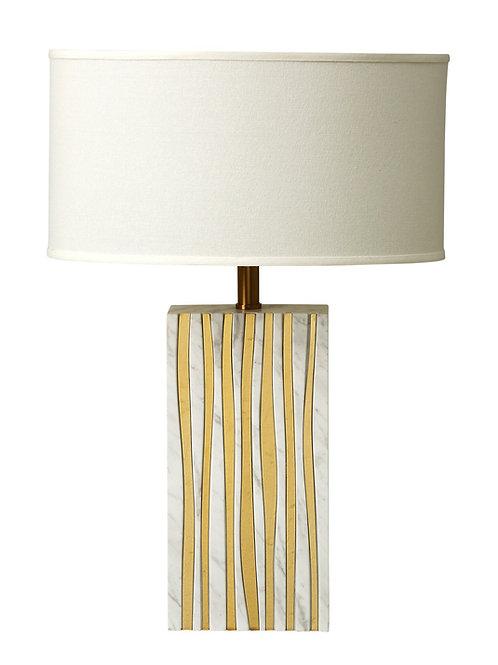 DRAPER LAMP