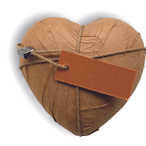 CUORE - PACKAGE