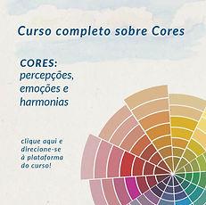 capa curso cores-01.jpg