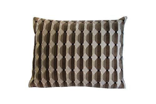 Cushion 30x40cm