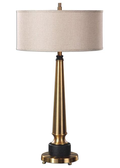 MONROE LAMP