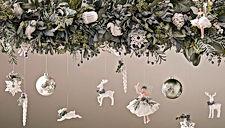 Eucalyptus-Garden-White.jpg