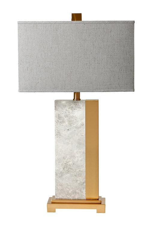 Savannah Lamp