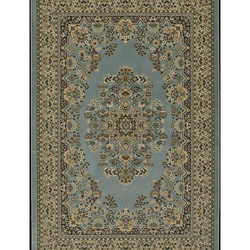 Kashan Collection