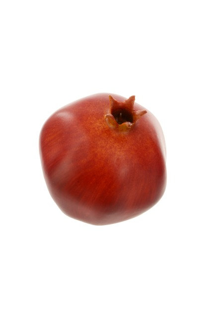 Pomegranate (not weighted)
