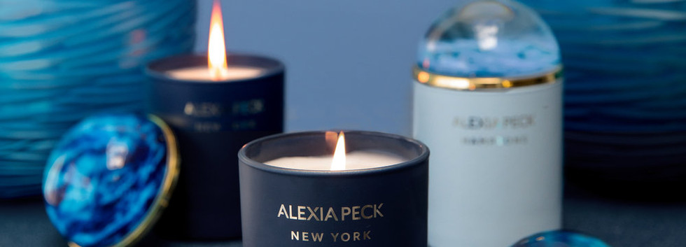 new-york-candle-paperweight-smoky-fig-57