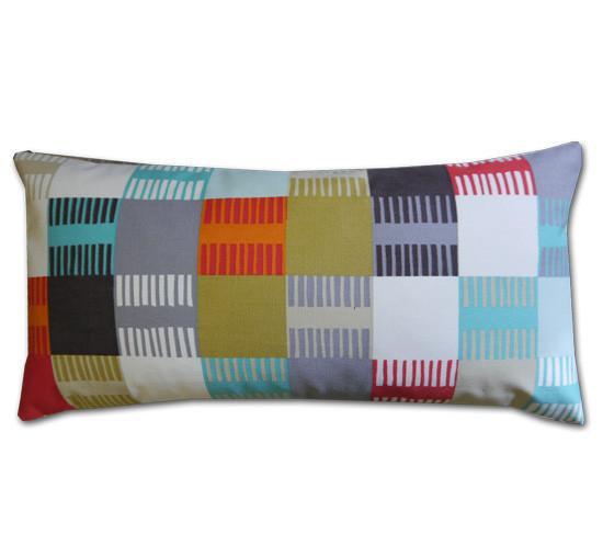 Cushion 30x60cm
