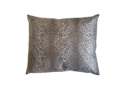 Cushion 45x35cm