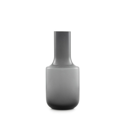 Still Vase Grey