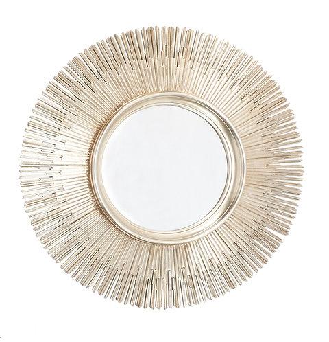 Sun Mirror - SILVER
