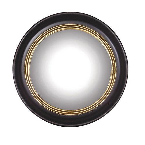 Round Ship's Mirror