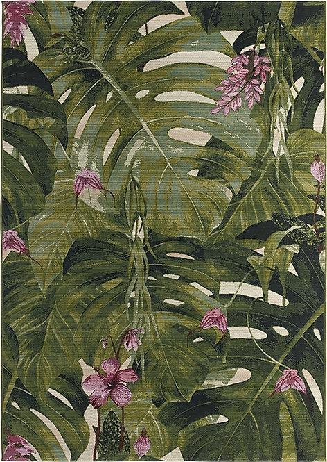 160x230 - Outdoor carpet