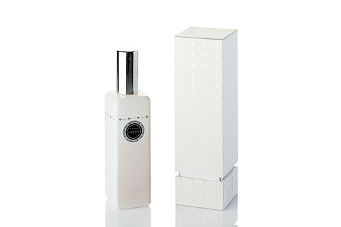 HOME FRAGRANCE ON TIME (Lui&Lei)