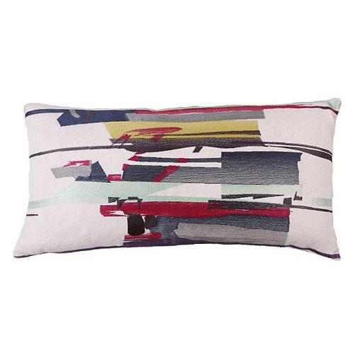 Cushion 40x20cm