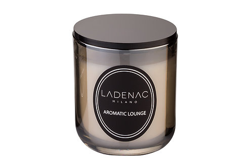 AROMATIC CANDLE AROMATIC LOUNGE
